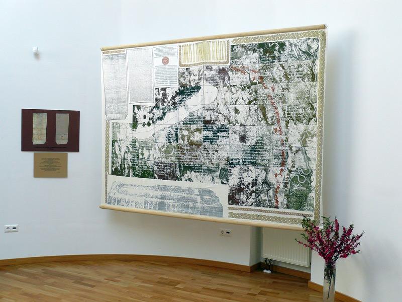 http://nyelvmuzeum.net//images/muzeum/kiallitas/archivum/csete_ildiko/galeria/csete_ildiko_06.jpg